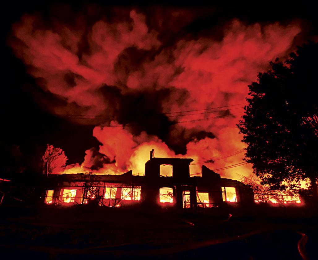 10-22-17-Ames-Fire-3-jb