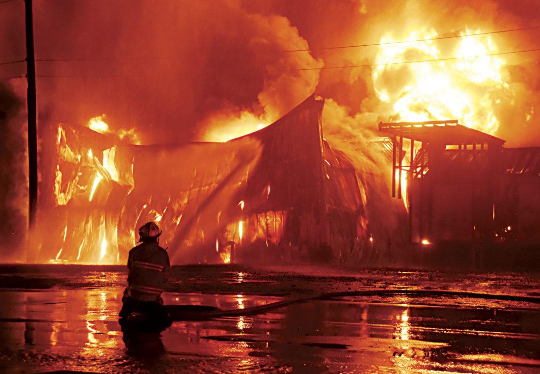 10-22-17-Ames-Fire-4-jb