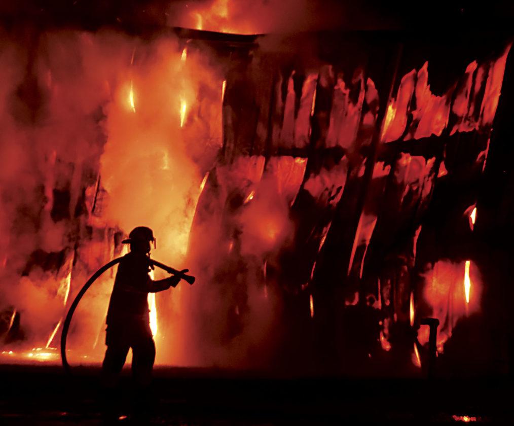 10-22-17-Ames-Fire-9-jb