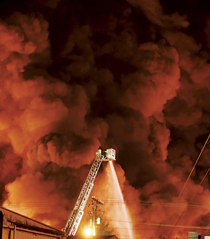 10-22-17-Ames-Fire-10-jb