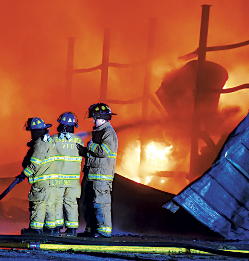 10-22-17-Ames-Fire-11-jb