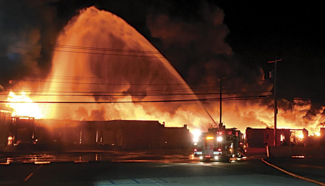 10-22-17-Ames-Fire-12-jb