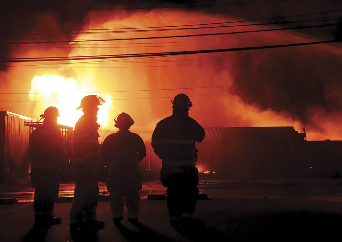 10-22-17-Ames-Fire-14-jb