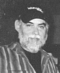 William WarnerWEB