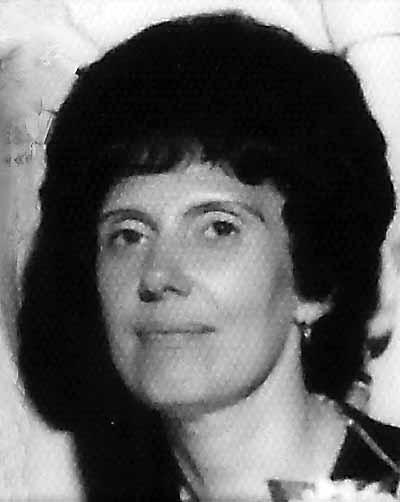SUNDERMAN Edith-tle