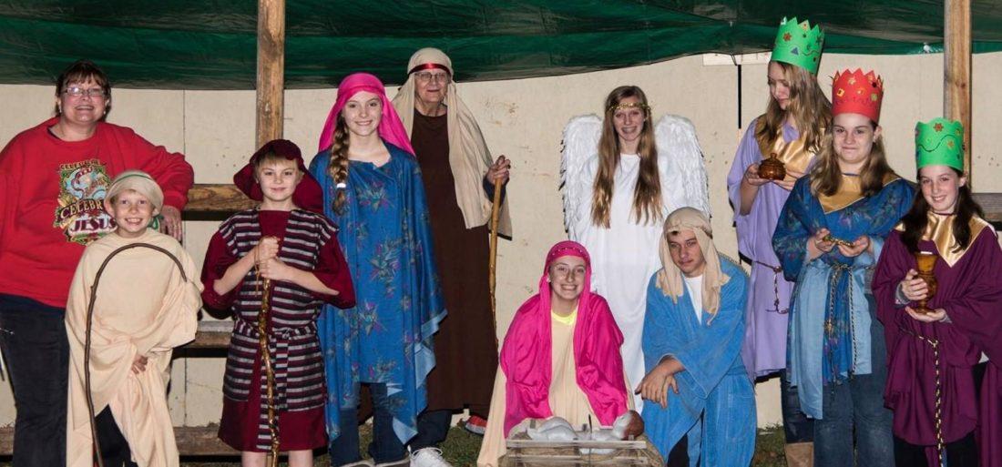 12-14 nativity