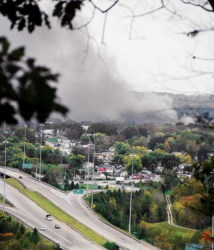 10-24-17 Ames Fire 01-jb