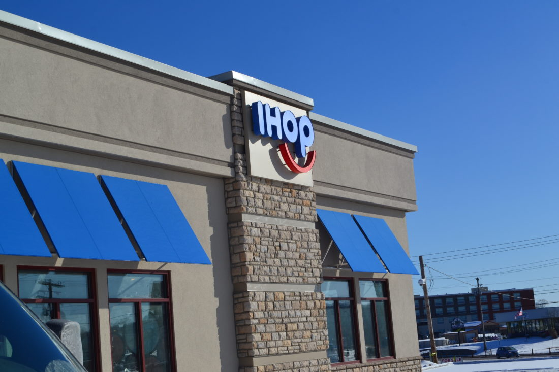 1-3-18 ihop out