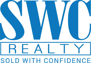SM-SWC-Realty-BLUEWID