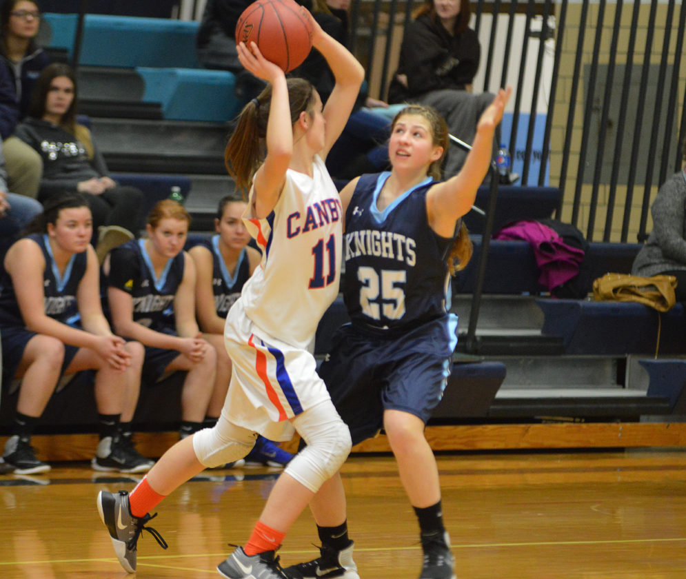 ruthton girls The no 7n russell-tyler-ruthton girls basketball team couldn't overcome a hot shooting performance by the no 2n seed lac qui parle valley eagles, as the knights fell 71-47 on saturday.