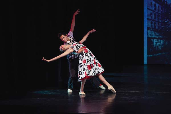 bstage-seabury-hall-dance-ensemble1