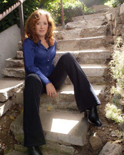 Marina Chavez photo