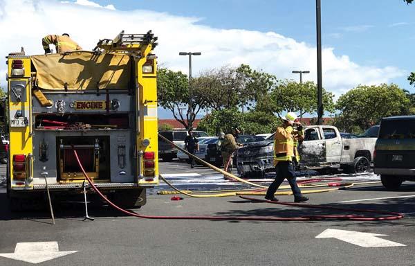 car fire kt 5-18-17 IMG_2811