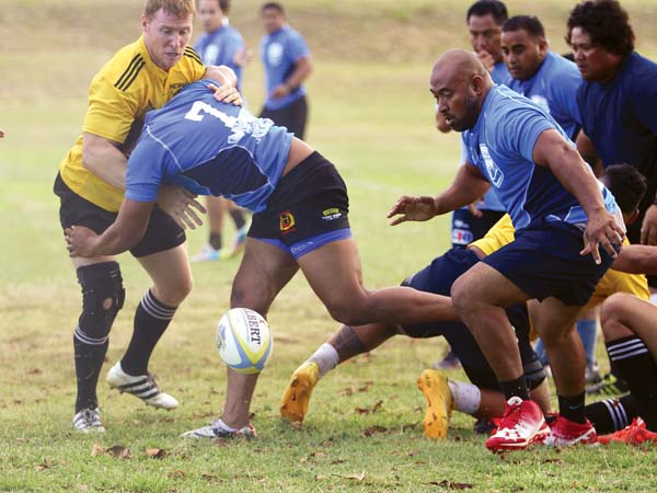 fc rugby isaiah pulu