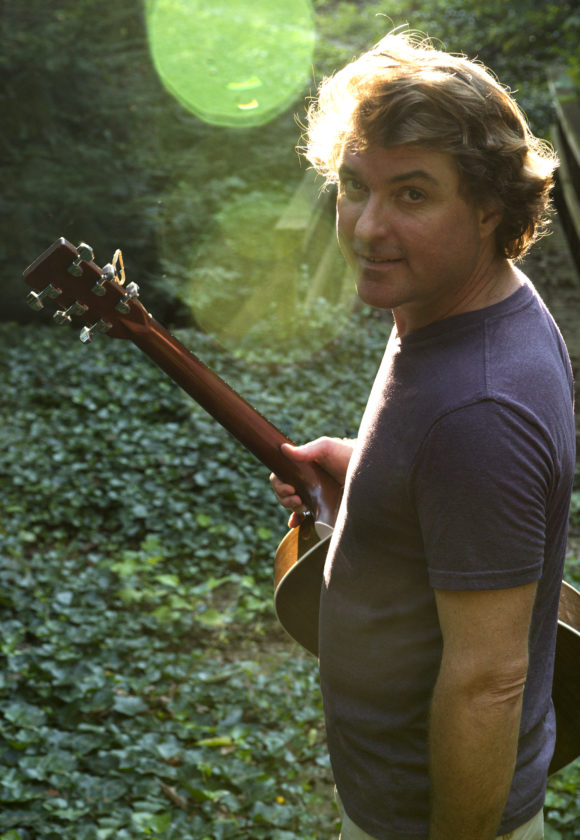 Keller Williams is one of several musicians performing in the Stringz n Finz Conservation and Education Benefit at Lumeria Maui in Makawao. The event runs from noon to 8:30 p.m. Saturday. Tickets are $95. A pre-festival meet-and-greet reception with Captain Paul Watson will be held from 5 to 7 p.m. on Friday. Suggested cash donation is $25 for the meet and greet. For more information, visit www.lumeriamaui.com.  •C. Taylor Crothers photo