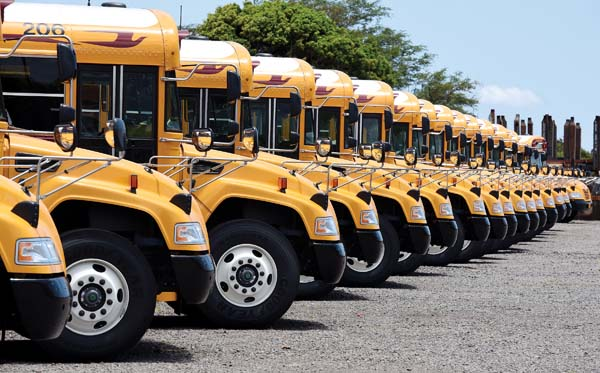 Bus driver shortage offers bumpy start to new school year for Motor coach driving jobs