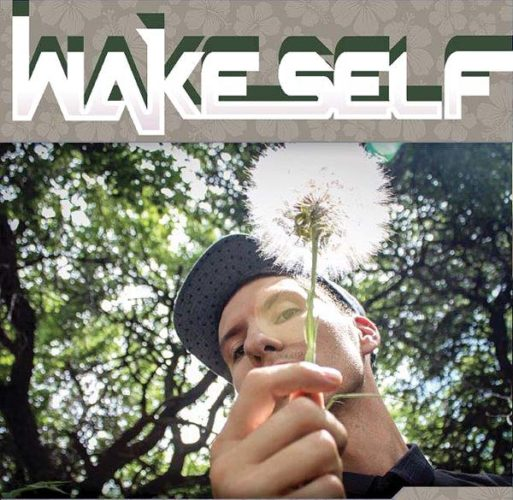 Catch Wake Self at 9:30 p.m. Saturday at Charley's Restaurant & Saloon in Paia. Photo provided by Charley's