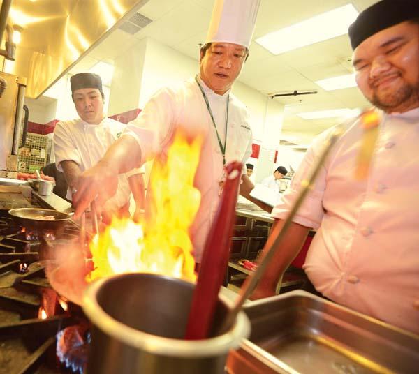 mt uhmc culinary arts 8-22-17