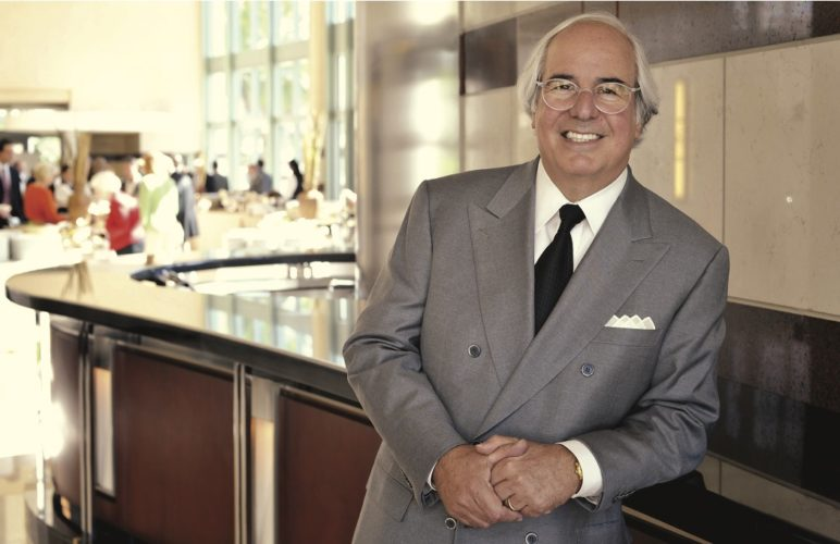 "Con-man-turned-FBI-consultant Frank Abagnale will give a presentation next month on Maui. His exploits were the basis for the 2002 movie ""Catch Me If You Can."""