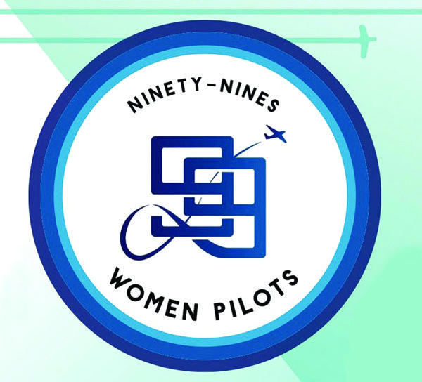 QUEEN KA'AHUMANU CENTER – Saturday: Ninety-Nines, Women Pilots presents Maui Aviation Day Celebration, 10 a.m. to 2 p.m.