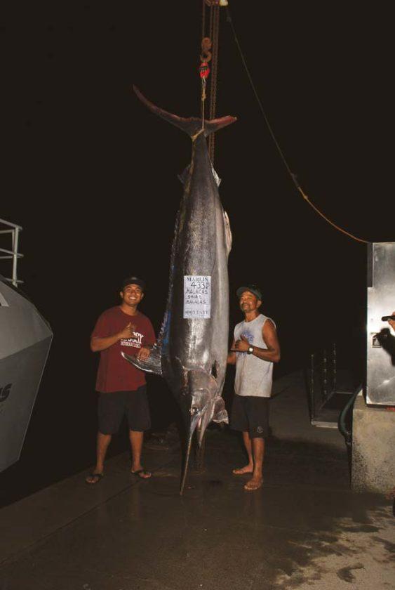 fc malacas big fish 2