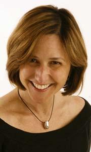 Julie Checkoway