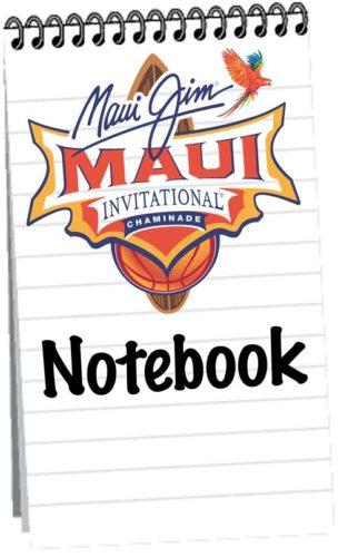 fc notebook