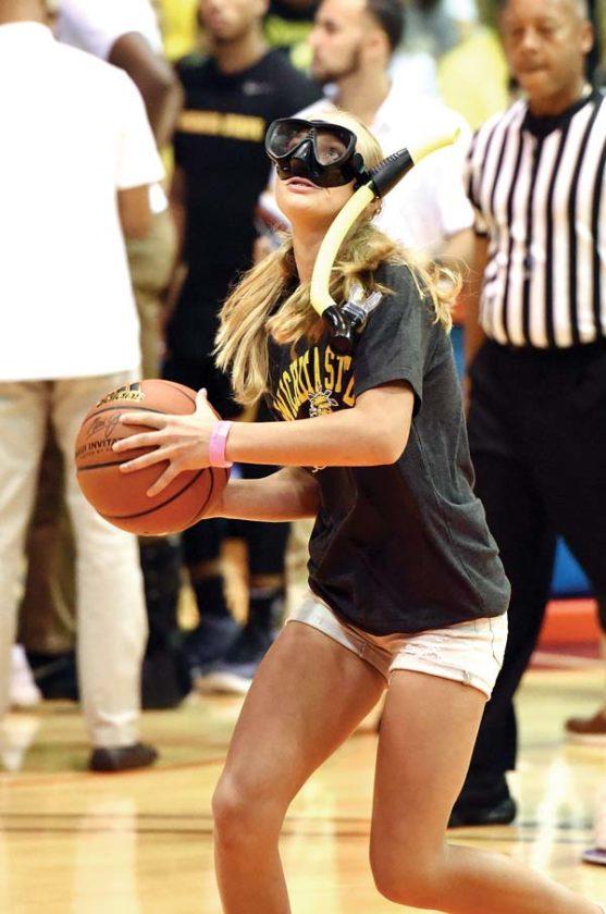 mt hoop girl 11-20-17