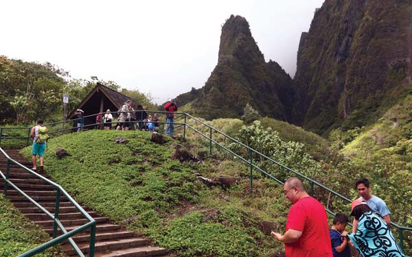 cs iao park reopen c-11-22-17