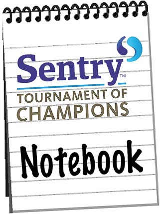 fc sentry notebook new