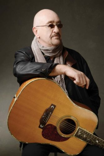 "See ""The Very Best of Dave Mason,"" with Pat Simmons Jr. opening the show, at 7:30 p.m. Saturday in the Castle Theater at the Maui Arts & Cultural Center in Kahului. Tickets are $45, $55 and $75 (plus applicable fees). A VIP add-on is available for $125. Concert tickets must be purchased separately. For more details or to purchase tickets, visit the box office, call 242-7469 or go to www.mauiarts.org. Visit www.davemasonmusic.com to purchase his new CD. CHRIS JENSEN photo"