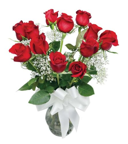 D31 Roses2