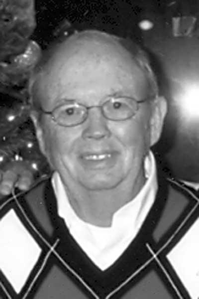 Seymour 80 Years Old News Sports Jobs Messenger News