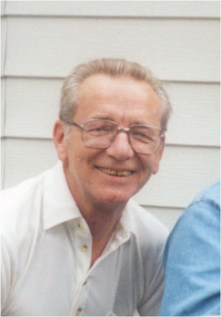 Marvelous LAKE CITY U2014 Ronald Olerich, 80, Died Thursday, December 29, 2016 At Stewart  Memorial Community Hospital, Lake City. A Funeral Service For Ron Will Be  Held ...