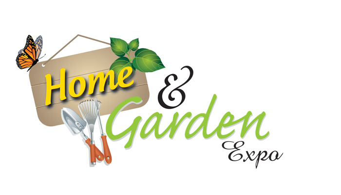 2017 Home And Garden Expo