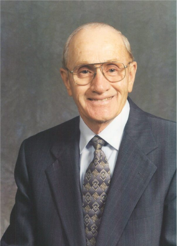 AUBURN U2014 Harold DeLong, 89, Died Thursday, February 16, 2017 At Shady Oaks  Care Center In Lake City. Funeral Services Will Be Held At 10:30 A.m. On  Saturday ...