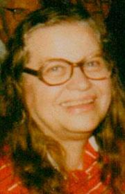 Bonnie Lutroe