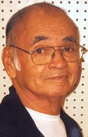 John-Ayala