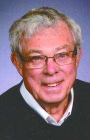 Robert Warland
