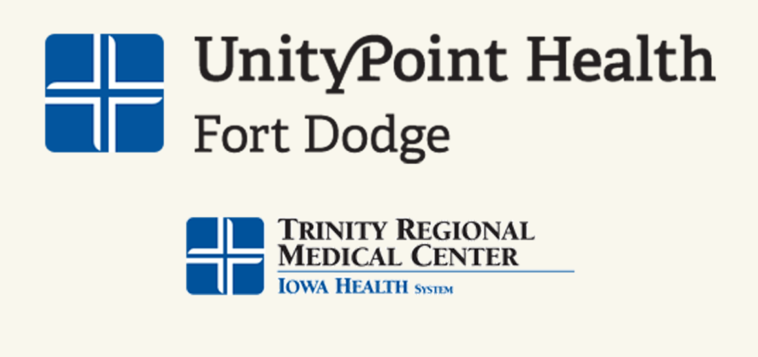 UnityPoint warns of 'rogue website' | News, Sports, Jobs - Messenger