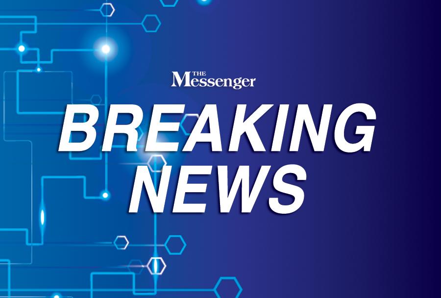 Authorities ID woman pronounced dead at scene of Algona fire