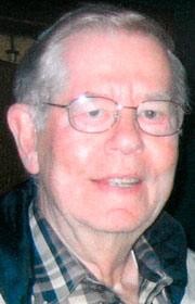 John W Gailey News Sports Jobs Messenger News