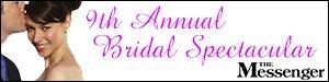 2017 Bridal Spectacular