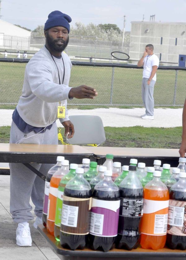 -Messenger photo by Peter Kaspari