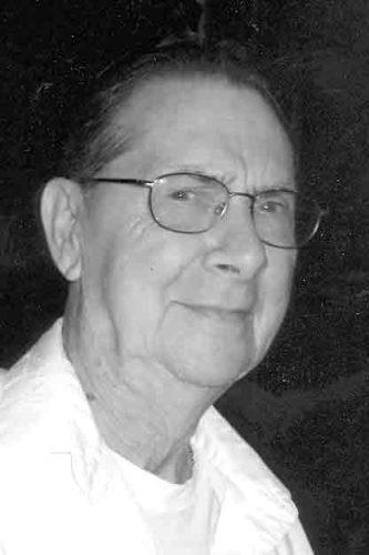 Darrell Becker