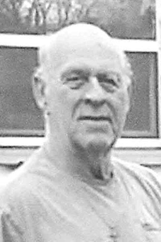 Denny Lowrey