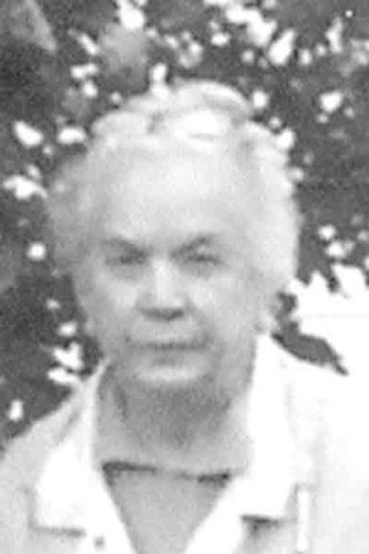 Marilyn Oberhelman