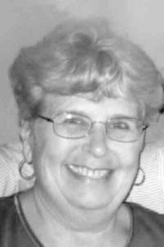 Donna Levine Savery