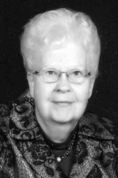 Deanna Lee Mallinger