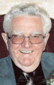 Jim Nanninga